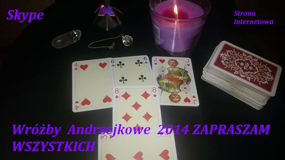 Andjrzejki2014.jpg