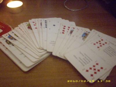 Karty Klasyczne